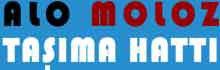 moloz-belediye-logo
